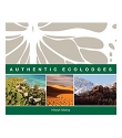 Authentic Ecolodges - EUA, 2010