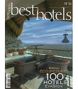 Best Hotels - France, 2009
