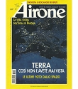 Airone - Italy, 2003