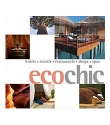 Eco Chic - EUA, 2010